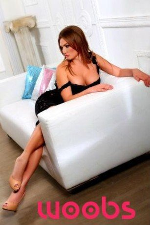Sonia 32 years, female Escort from London, Greater London, United Kingdom