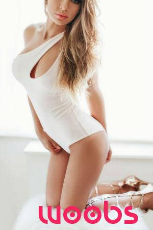 Julia (27), escort a London, Greater London, Regno Unito