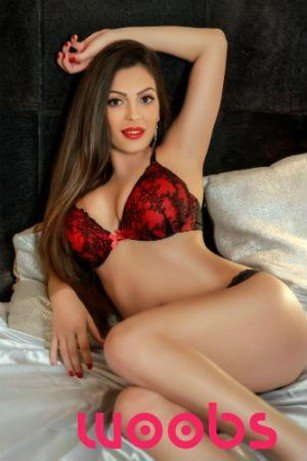 Delizia 25 years, female Escort from London, Greater London, United Kingdom
