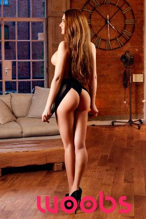 Sara (26), escort a London, Greater London, Regno Unito