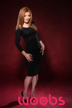 Emily 25 years, female Escort from London, Greater London, United Kingdom