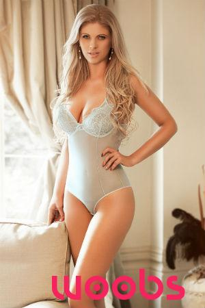 Jasmine (26), escort a London, Greater London, Regno Unito