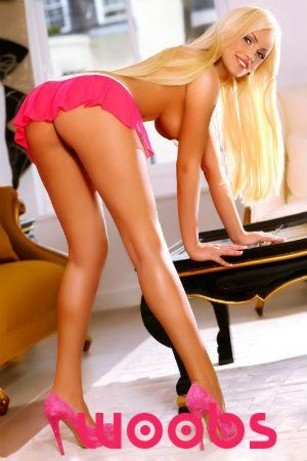 Alegra 24 years, female Escort from London, Greater London, United Kingdom