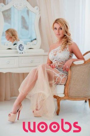 Mary 21 years, female Escort from London, Greater London, United Kingdom