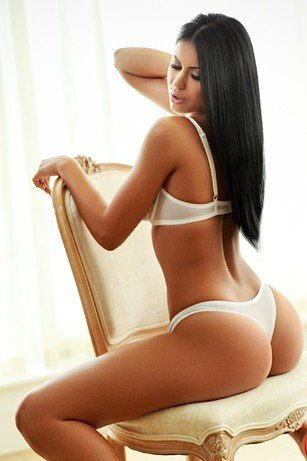 Jasmina 22 years, female Escort from London, Greater London, United Kingdom