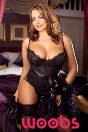 Mila 30 years, female Escort from London, Greater London, United Kingdom