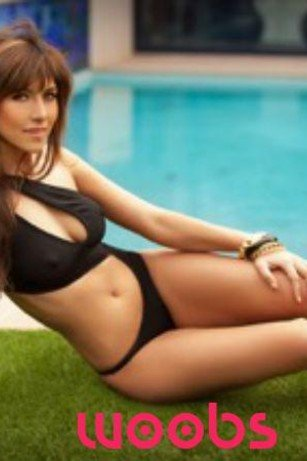 Michelle 27 years, female Escort from London, Greater London, United Kingdom