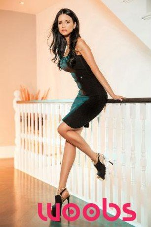 Rubin 23 anni, ragazza Escort da London, Greater London, Regno Unito