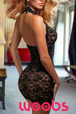 Larise (27), Escort da London, Greater London, Regno Unito