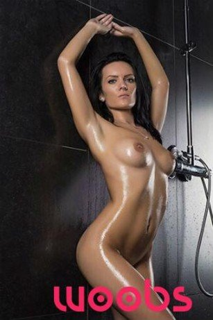 Eliza 26 anni, ragazza Escort da London, Greater London, Regno Unito