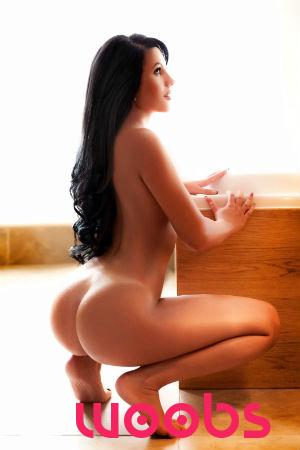 Zoe (24), escort a London, Greater London, Regno Unito