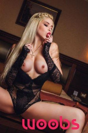 Suzy 22 anni, ragazza Escort da London, Greater London, Regno Unito