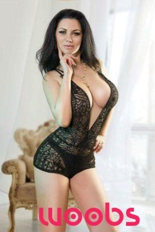 Nola 22 years, female Escort from London, Greater London, United Kingdom