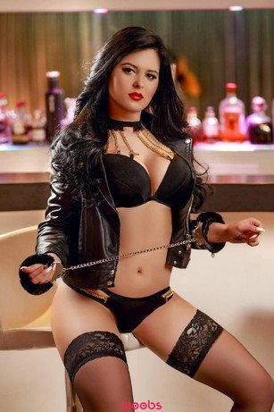 Brook 21 years, female Escort from London, Greater London, United Kingdom