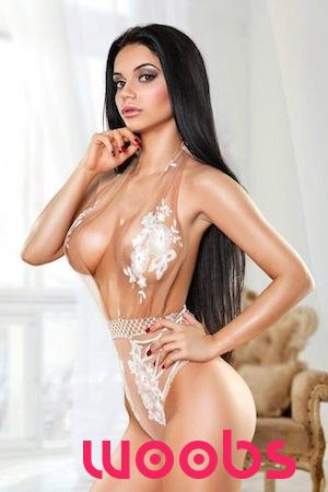 Keira (23), Escort da London, Greater London, Regno Unito