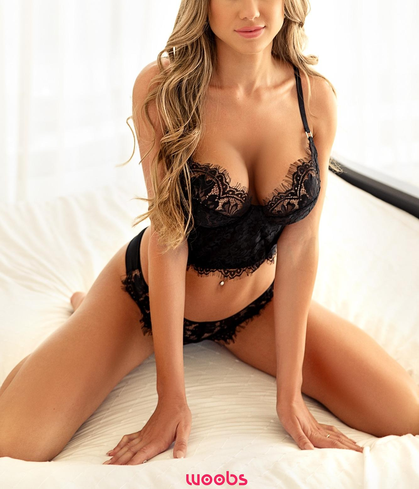 Katya (24), escort a London, Greater London, Regno Unito