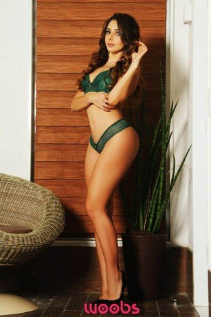 Xayane 28 years, female Escort from London, Greater London, United Kingdom