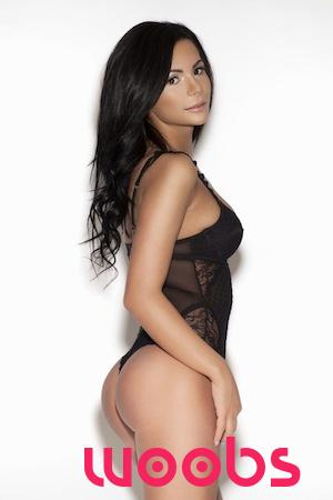Lara (23), escort a London, Greater London, Regno Unito