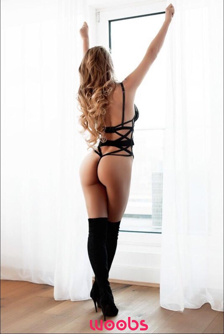 Pearl (24), Escort da London, Greater London, Regno Unito