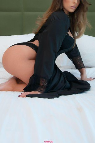 Marisa 25 anni, ragazza Escort da London, Greater London, Regno Unito
