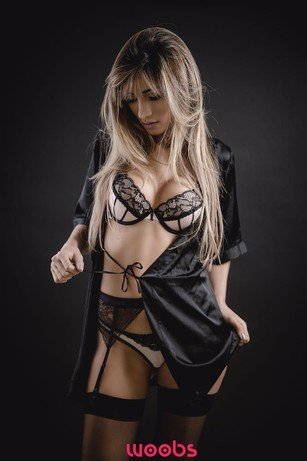 Livia 25 anni, ragazza Escort da London, Greater London, Regno Unito