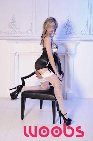 Priya 27 années, femme Escorte de London, Greater London, Royaume-Uni